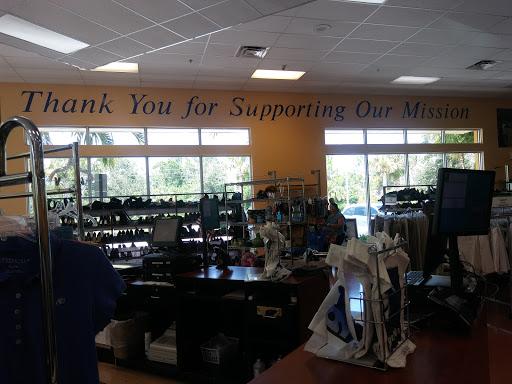 Goodwill Port St. Lucie/Gatlin Store & Donation Center, 1082 SW Gatlin Blvd, Port St Lucie, FL 34953, Thrift Store