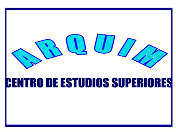 Arquim Academia