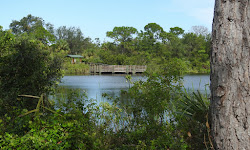 Gordy Road Recreation Area