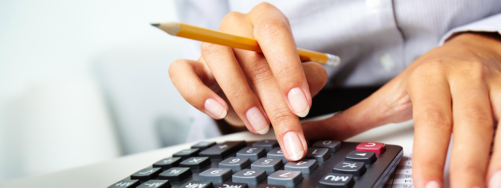 Small Business Accounting and Bookkeeping a San Diego Accountant