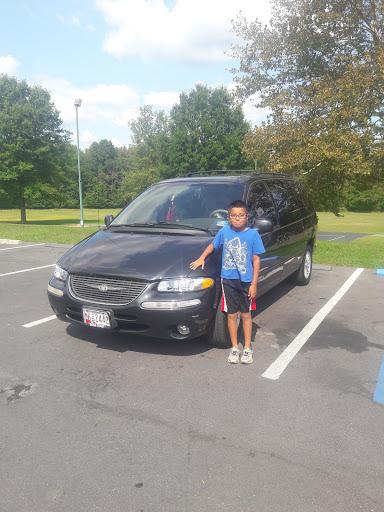 Park «Maryland City Park», reviews and photos, 565 Brock Bridge Rd, Laurel, MD 20724, USA