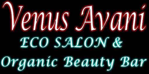 Beauty Salon «Venus Avani Eco Salon & Organic Beauty Bar», reviews