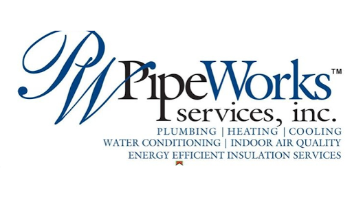 HVAC Contractor «Pipe Works Services Inc.», reviews and photos, 33 River Rd, Chatham Township, NJ 07928, USA