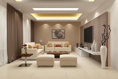 Modern Interior Decorators – Interior Decorators in Madurai