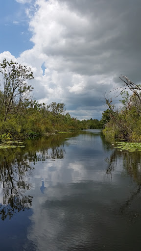 Golf Course «Wedgewood Golf Course», reviews and photos, 12635 County Rd 44, Grand Island, FL 32735, USA
