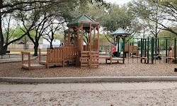 Carol Fox Park