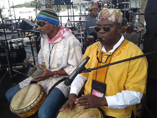 Festival «Zora! Festival», reviews and photos, 227 E Kennedy Blvd, Eatonville, FL 32751, USA