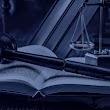 Savaş Kayan Hukuk & Arabuluculuk