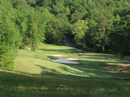 Golf Course «River Falls Plantation», reviews and photos, 100 Player Blvd, Duncan, SC 29334, USA