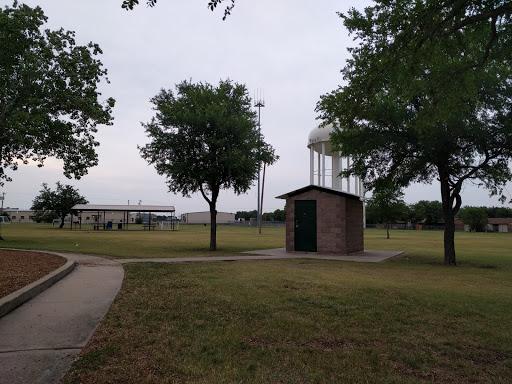 Community Center «Saginaw Community Center», reviews and photos, 620 Park Center Blvd, Saginaw, TX 76179, USA