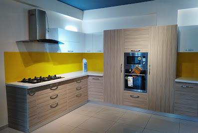 Krios KitchenVadodara