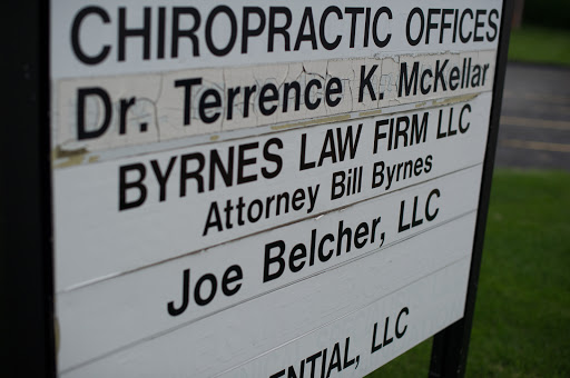 Attorney «Byrnes Law Firm», reviews and photos