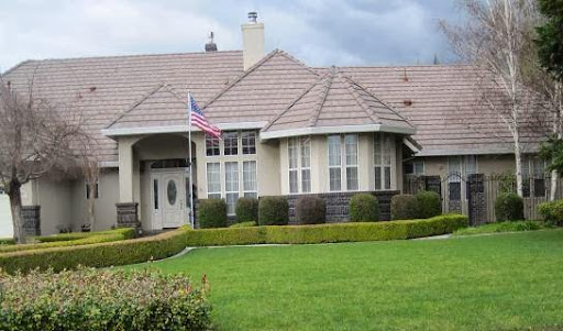 Delta Bay Builders and Roofing Inc. in Stockton, California