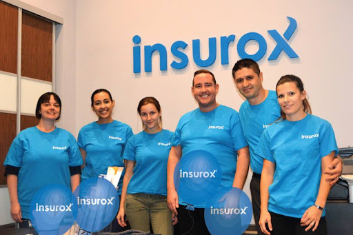 Insurance Agency «Insurox Group Inc», reviews and photos