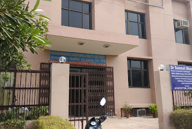 KB Health Care Diagnostic Centre