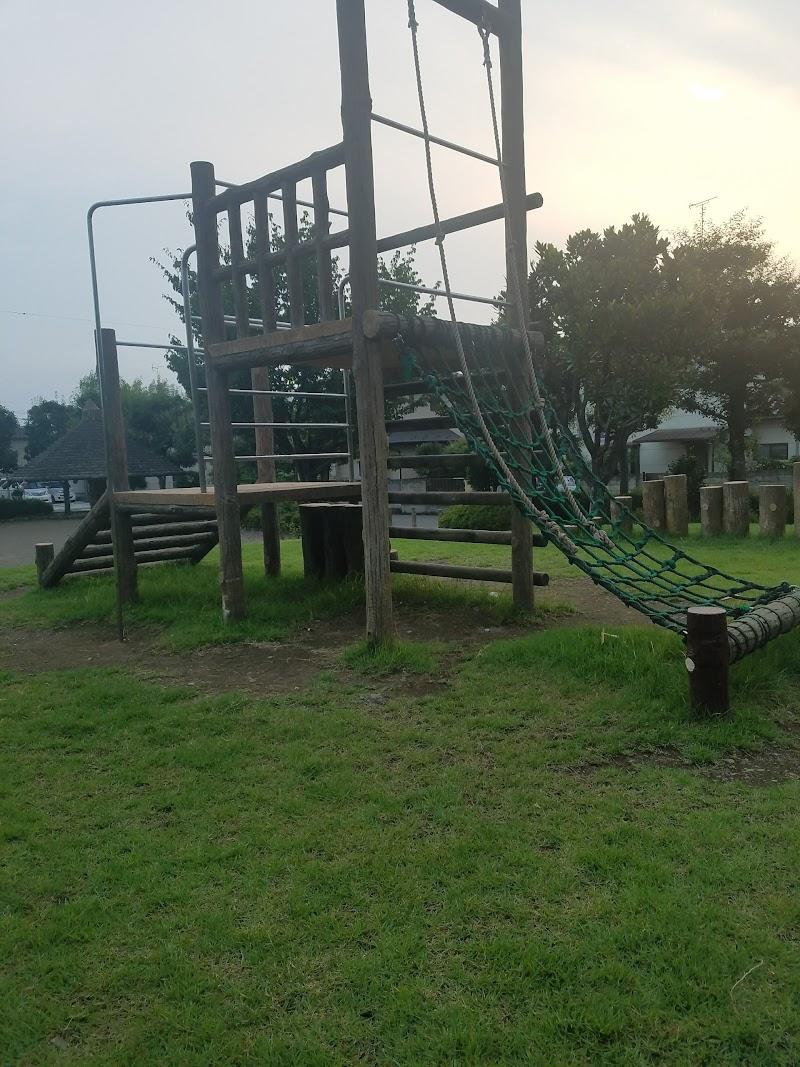 横塚児童公園