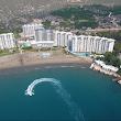 Li̇pari̇s Resort Hotel & Spa