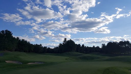 Golf Club «Indian Pond Country Club», reviews and photos, 60 Country Club Way, Kingston, MA 02364, USA