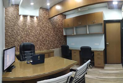 KaRV ArchitectsJodhpur