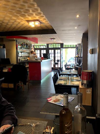 photo du restaurant Michelangelo Trattoria