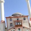 Aras Kargo Sultan Şubesi