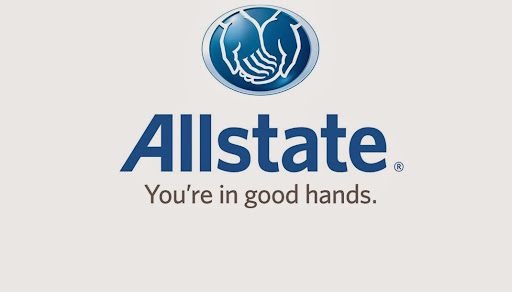 Insurance Agency «Allstate Insurance: David H. Cohen», reviews and photos