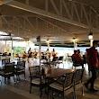 Otağtepe Cafe Restaurant & Nargile