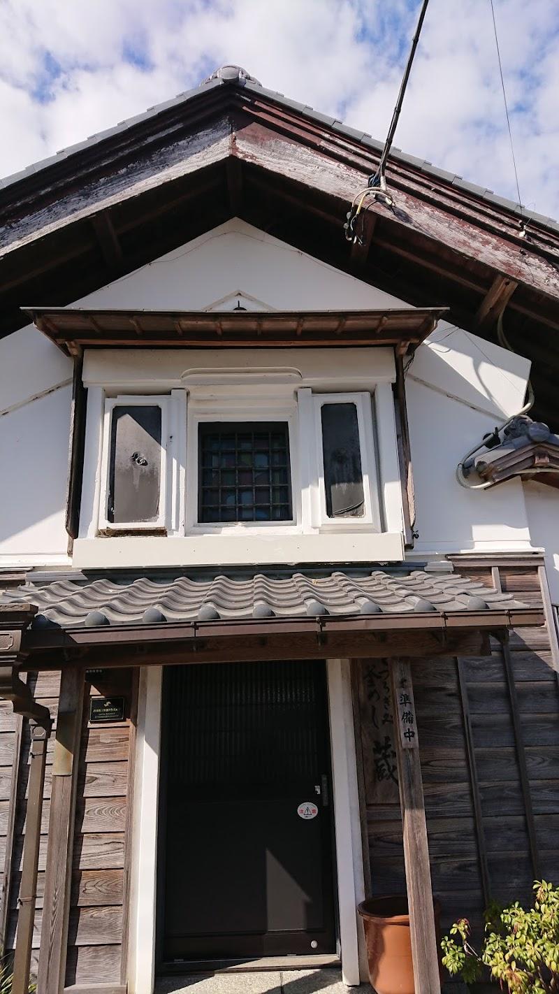 ピザ カンパーニャ の 村 屋