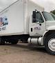 Tru Moving Denver Small Movers logo