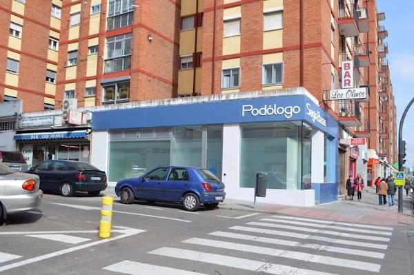 Obras y reformas Salamanca - Construcciones 360