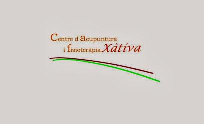 imagen de masajista Centre d'Acupuntura i Fisioteràpia Xàtiva, C.B.