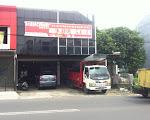 PT. Kepuh Kencana Arum - Cab. Bogor