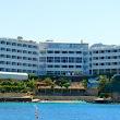 Club Asya Hotel