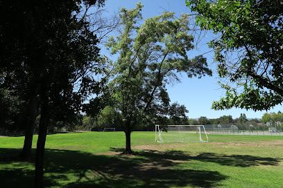 Terman Park