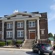 Aurora City Hall
