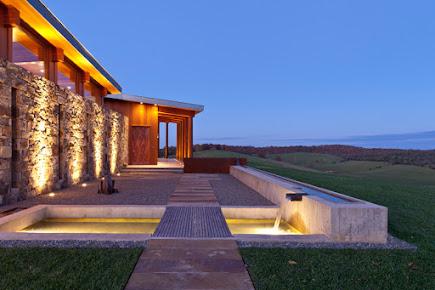 Carter & Burton Architecture