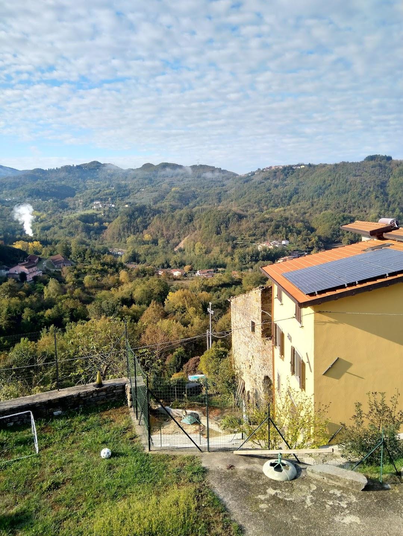 Lunigiana Toscana