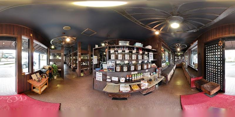 ビストロ 北越谷店