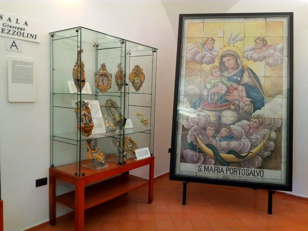 Museo della Ceramica Vietrense