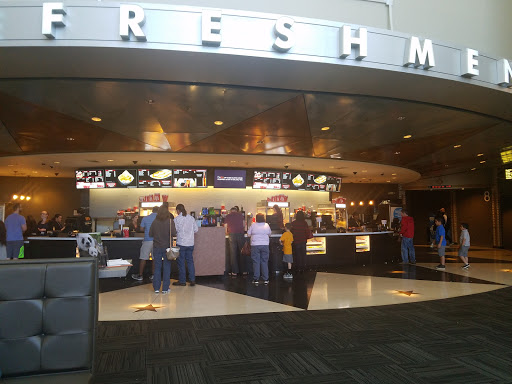 Movie Theater Raleigh Grande 16 Reviews And Photos 4840 Grove Barton Rd Raleigh Nc Groupon has verified that the customer actually visited carolina cinemas raleigh grande 16. movie theater raleigh grande 16