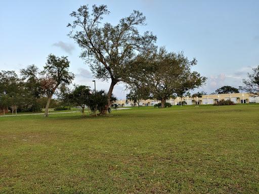 Park «Ives Estates Park», reviews and photos, 20901 NE 16