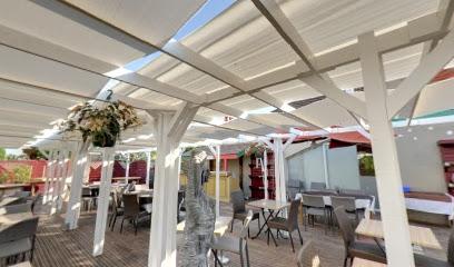 photo du restaurant L'Amarone