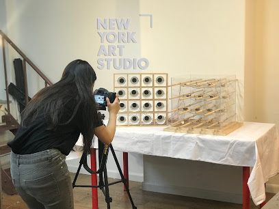 Art school New York Art Studio: International School of Art and Design