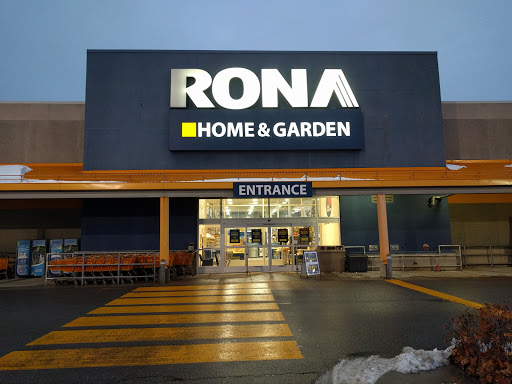 Jardinerie RONA Home & Garden / Kingston à Kingston (ON)   LiveWay