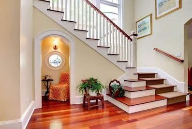 A home designerJhansi