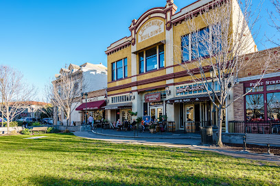 Livermore Downtown Inc