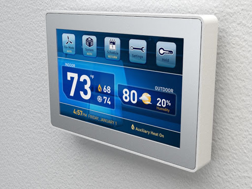 Electrician «Caserta Home Services, Inc.», reviews and photos, 280 US-46, Dover, NJ 07801, USA