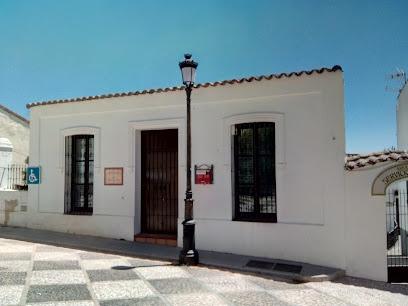 Museo Manuel Vázquez Vargas