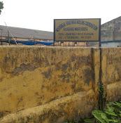 West Bengal State Warehousing Corporation, Raiganj WarehouseRaiganj