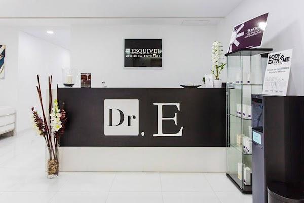 Clinica Esquivel Serrano